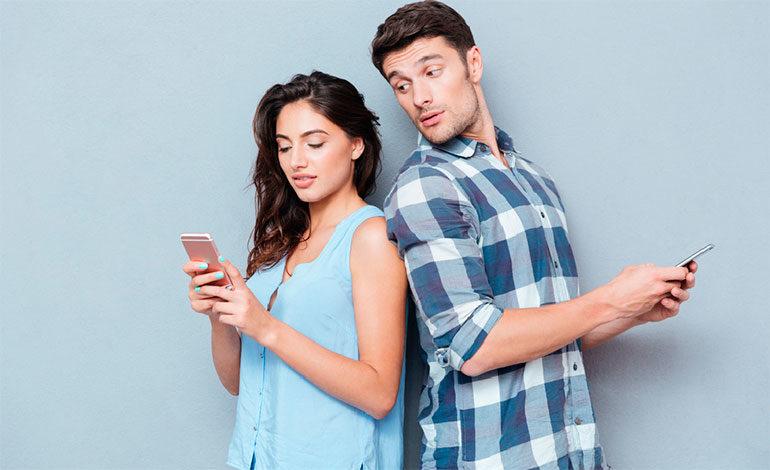 La app de citas para los que no quieren algo casual