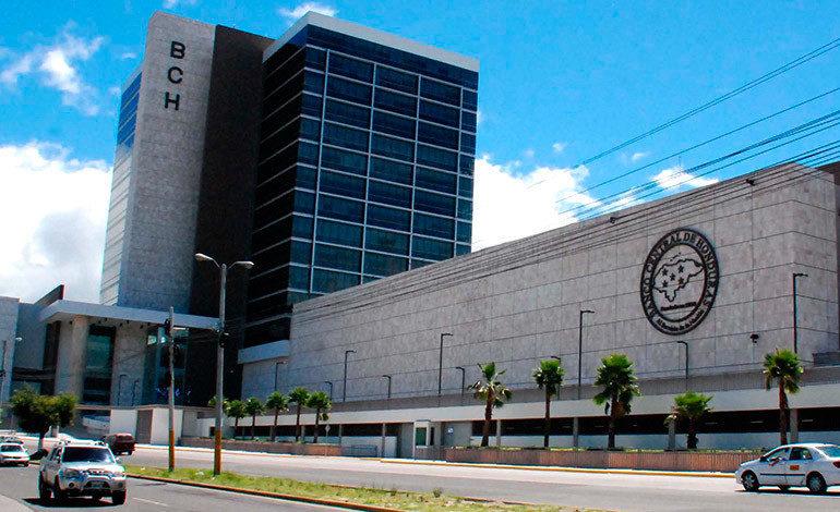 El Banco Central de Honduras mantiene la tasa de política monetaria en 5,75 %