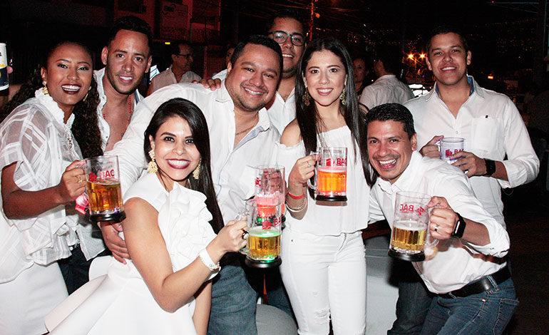 """Festival Artístico y Gastronómico """"Mi Calle"""" este año con la exitosa presentación de Nacho"""