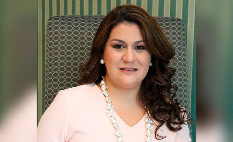 Canciller hondureña participará en V Asamblea Mundial de la Mujer en Japón