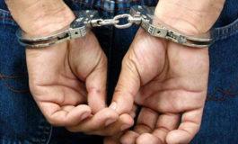 Condenado a 30 años de cárcel para violador de su propia hija