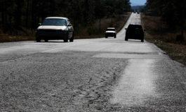 Abren ofertas para construir tramo vial Tegucigalpa-Danlí