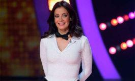 Ex Miss Universo boricua Dayanara Torres dice que cáncer no se ha esparcido