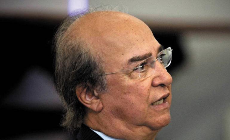 Condenadas empresas del brasileño que destapó el escándalo de corrupción de FIFA