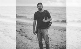 Delmer Membreño, el artista de la fotógrafía que brilla con luz propia (Galería)