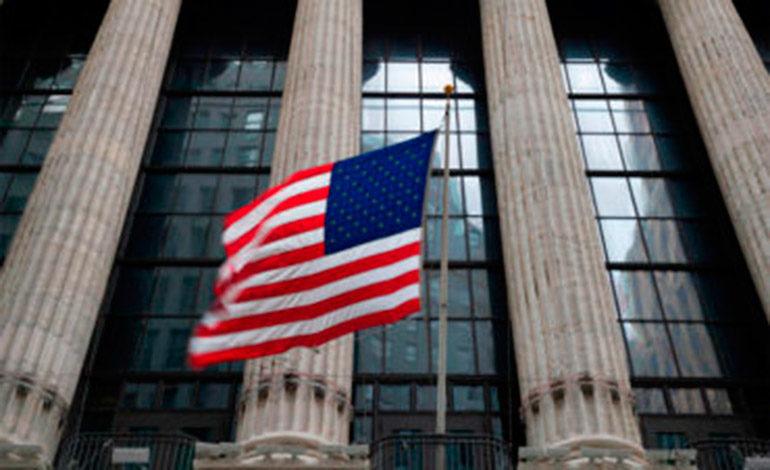 EE.UU. sanciona a 31 entidades vinculadas al programa nuclear de Irán