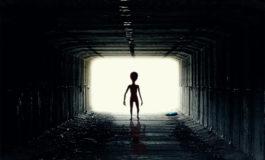Si hay extraterrestres, ¿por qué no nos contactan?