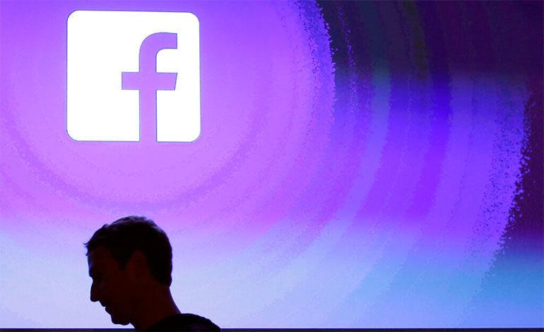Facebook cambiará su gestión de anuncios dirigidos a minorías