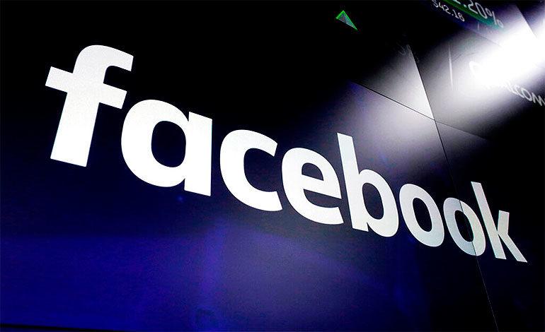Falta de contenidos entorpece servicio de Facebook