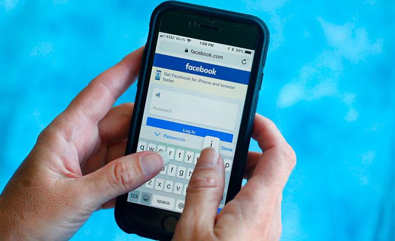 Facebook prohíbe en su red el apoyo al supremacismo blanco y al separatismo