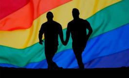 Brunéi castigará con la lapidación el sexo gay y el adulterio