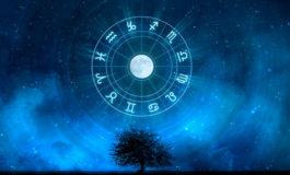 Horóscopo - jueves 14 de marzo