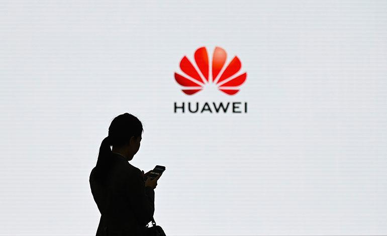 """Londres señala """"nuevos riesgos"""" de Huawei para la redes de telecomunicaciones"""