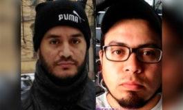 Dos hondureños son acusados de violar a una joven en Italia