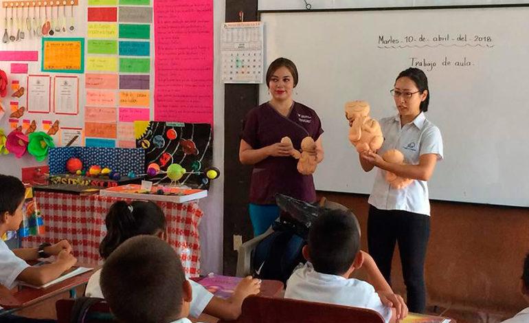 Ocho voluntarios de JICA finalizan su misión en Honduras