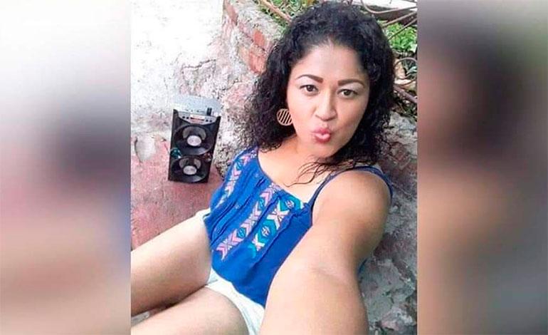 Lady frijoles a la cárcel por presunto ataque en Texas