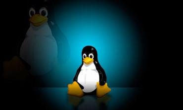 Linux, el sistema operativo con más usuarios del mundo cumple 25 años