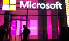Microsoft dice que hackers iraníes atacaron empresas