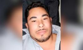 """Integrante de la banda de """"Mito Padilla"""" es capturado en EEUU"""