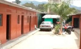 Nicaraguense muere dentro de habitación de hospedaje en Danlí
