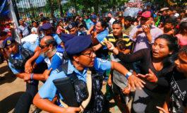 Pompeo destaca abusos en Nicaragua al lanzar informe mundial de DDHH