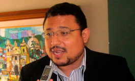 Omar Rivera: Decisión de EE UU no afectará a la ASJ