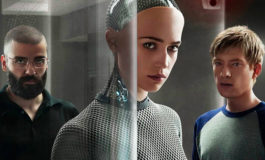 Uno de cada 3 hombres tendría sexo con un robot