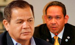 Partidos emergentes buscan candidatura única para la presidencia y alcaldía capitalina