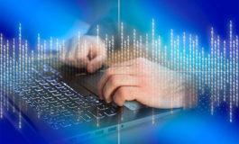 La inteligencia artificial gana terreno en las salas de redacción