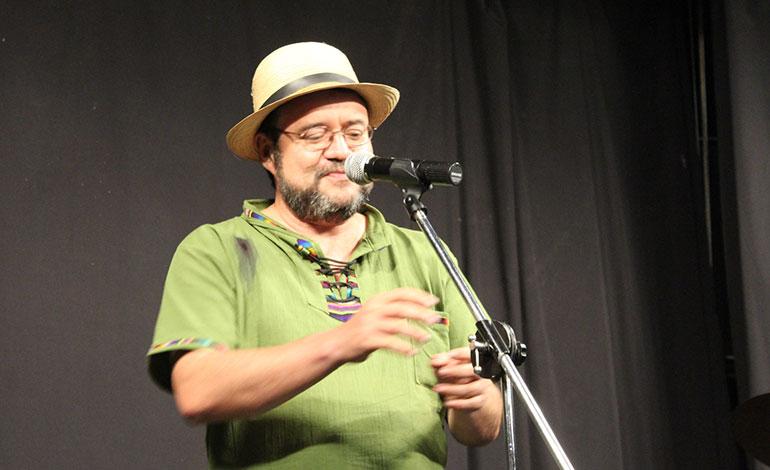 Teatro, musica, magia, talleres, en el Festival Internacional de las Artes Escénicas – Bambú 2019