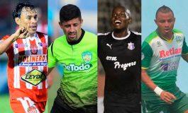 Liga Nacional establece cómo se definirá el descenso