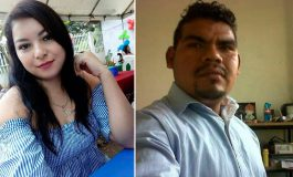 Tres migrantes de Tocoa son acribillados en México