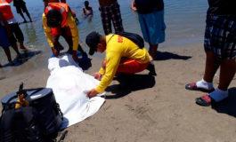 Ocho ahogados y cien rescates acuáticos reporta la Conapremm (Video)