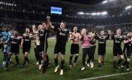 La plantilla del Ajax vale 420 millones; la vigésima del mundo