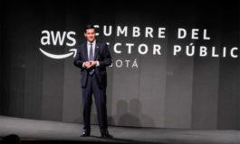 """Amazon anuncia millonaria inversión en infraestructura para comunicaciones """"Edge"""""""