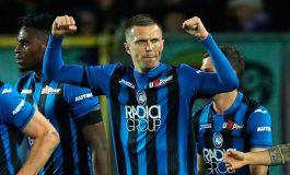 Atalanta se cita con el Lazio en la final de la Copa Italia
