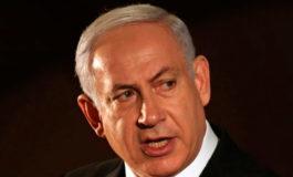 Nacionalistas felicitan a Netanyahu por su quinta victoria electoral