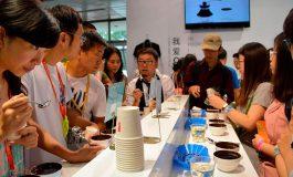 Incursión cafetera de China no inquieta a directivos del Ihcafé