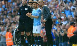 United-City, un derbi de Manchester entre urgencias y anhelos