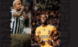 Tigres vs Monterrey, por el orgullo de la Concacaf desde el odio en su región