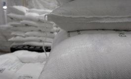 Exportación de azúcar generará aproximadamente $80 millones