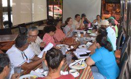 Informa La FIAN a campesinos: Declaratoria de ONU reconoce acceso a recursos de la tierra