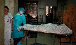 21 muertes por dengue grave a nivel nacional