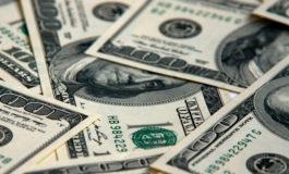 Deuda externa supera los 9 mil millones de dólares