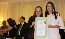 Por el IAIP: Niñez y Familia obtiene 100% en transparencia por cuarta vez
