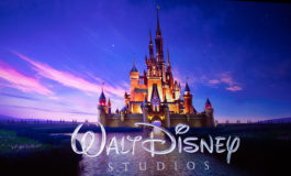 Disney entra con fuerza en el streaming