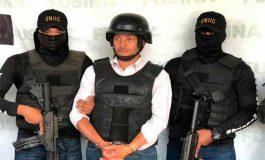 """Socio de """"Los Valle Valle"""" será extraditado hoy a los EEUU"""