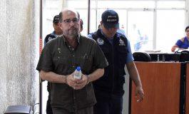 Detención provisional para exdiputado colombiano con orden de extradición