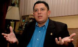 Diputado Edgardo Casaña: Ley Fundamental de Educación es un cadáver