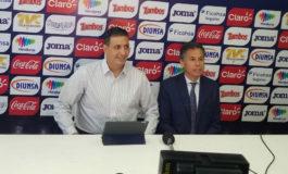 FIFA busca unificar fútbol hondureño